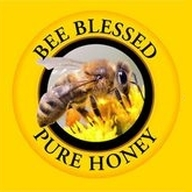 Bee Blessed Pure Honey App